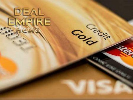 Credit card deposit ban – Gambling Commission clamps down vulnerable gamblers