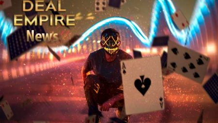 iGaming Companies Urged to Apply £50 Daily Limit During Coronavirus