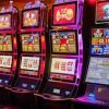 Are Slot Games Rigged or Swayed towards the House Edge?