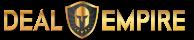 Deal Empire