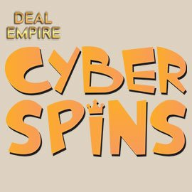 Cyber Spins Casino Review