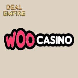 WooCasino Review