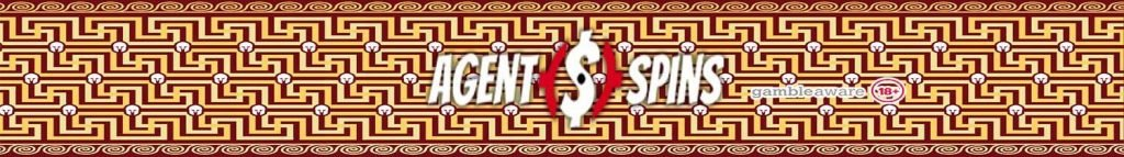 Agentspins Casino Review