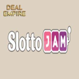Slotto Jam Casino Review