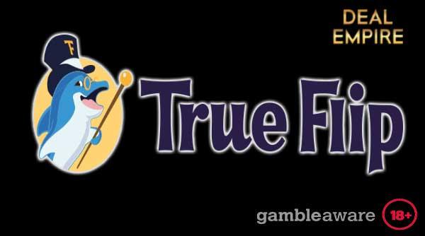 TRUEFLIP CASINO REVIEW