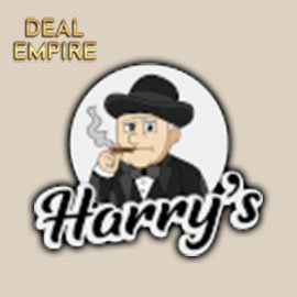Play at Harry's Casino Review