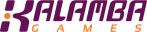 Kalamba-games
