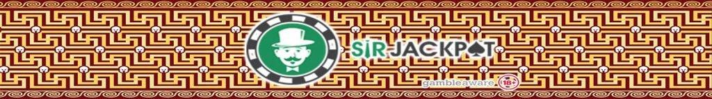 Sir Jackpot Casino Review