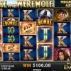 3 Features making Curse of the Werewolf Megaways a slot Worth Playing