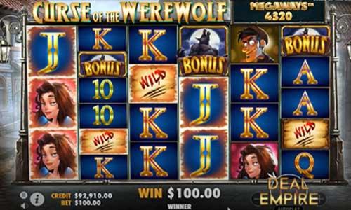 Curse-of-the-Werewolf-slot-freespins