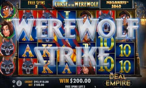 Curse-of-the-Werewolf-slot-werewolf-strike